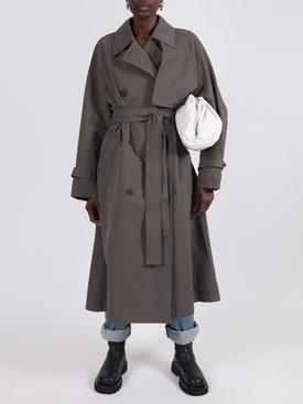 Kareem coat