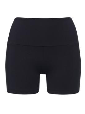 Mani Shorts