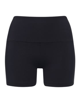Eres - Mani Shorts - Women