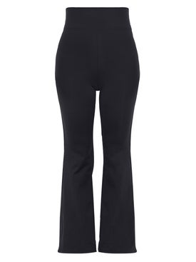 Eres - Yantara Pants - Women