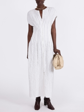 Tamy maxi dress