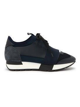 757f1e6ac Shop Women's Designer Shoes, Boots, Sandles, Sneakers | The Webster
