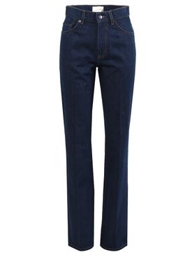 Carlton Jeans