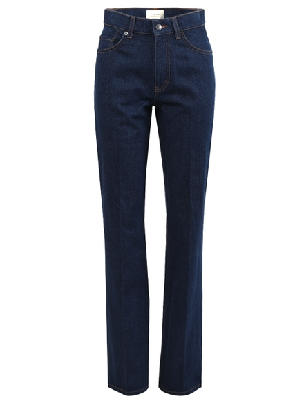 The Row Cottons Carlton Jeans