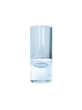 x Atelier Swarovski Vessels Tall Vase