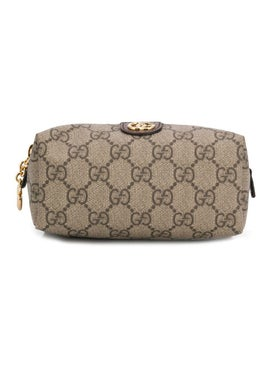 Gucci - Ophidia Gg Cosmetic Case - Women