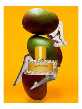 Mango Skin Eau de Parfum 100ml