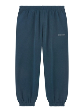 Kids Jogger Pants NAVY