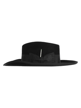 Blackout Fedora