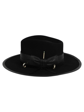 Guy Louise Fedora