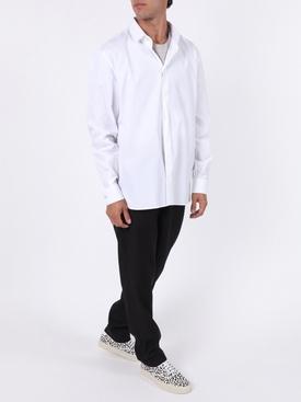 YVES Classic Collar Shirt