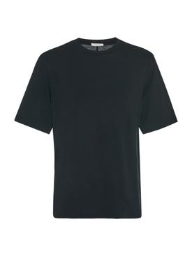 CHIARA T-SHIRT BLACK