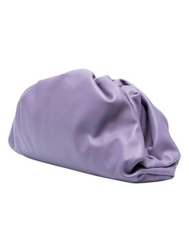 The Pouch Bag LAVENDER