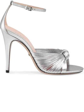 Gucci - Crawford Sandal - Women