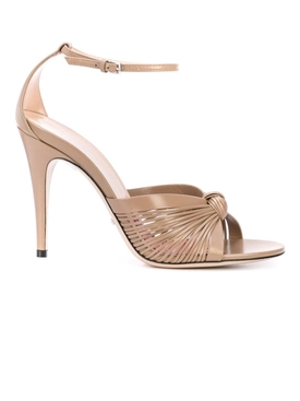 Gucci - Crawford Sandals - Women