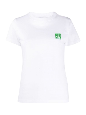 BB Bio Logo T-shirt