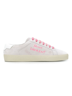 SL/06 sneakers Pink and White