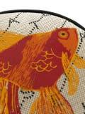Stella Mccartney - Mini Round Monogram Bag - Women