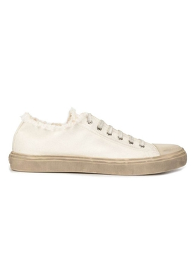 Bedford low-top sneakers NEUTRAL