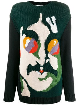 Stella Mccartney - John Lennon Jumper - Women