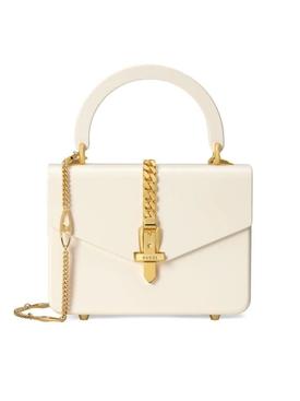 Ivory Sylvie 1969 Handbag