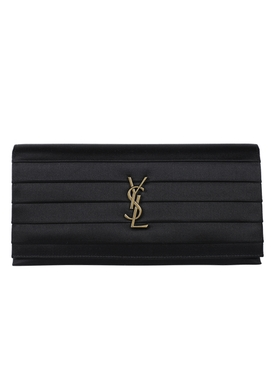 Pochette Smoking Clutch