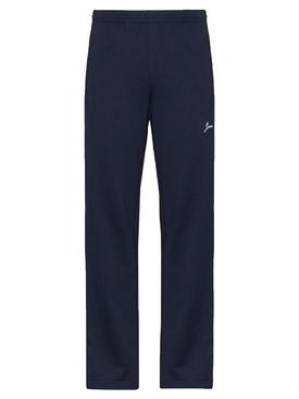 Stripe Tracksuit Pants Navy