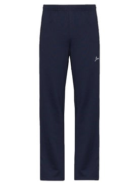 Balenciaga - Stripe Tracksuit Pants Navy - Women