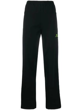 Balenciaga - Side Stripe Tracksuit Pant - Women