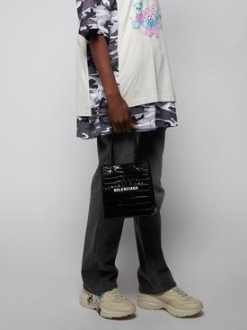 North South XXS Tote Bag