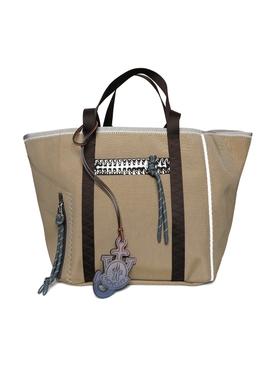 x JW Anderson Tote Bag