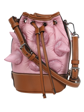 1 Moncler JW Anderson Critter Crossbody Bag