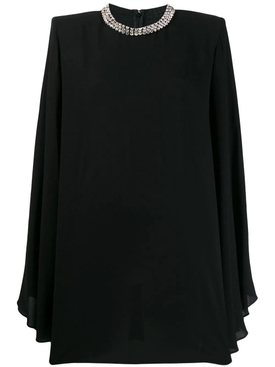 Stella Mccartney - Abito Dress - Women