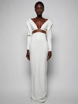 Ryna Dress