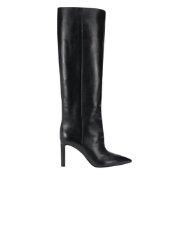 Saint Laurent - Kate Knee-high Boots - Women