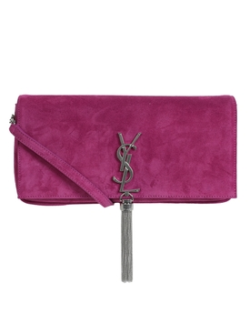 Kate 99 bag, Fuchsia