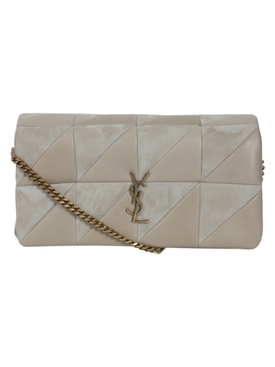 Jamie Shoulder bag SEA SALT