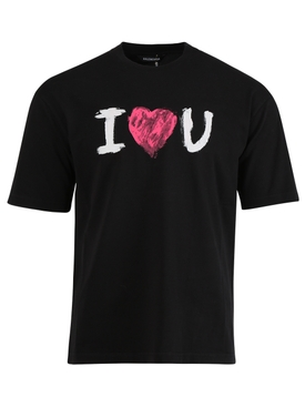 'I Heart You' T-Shirt