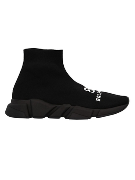 Balenciaga - Recycled Speed Sneaker - Men