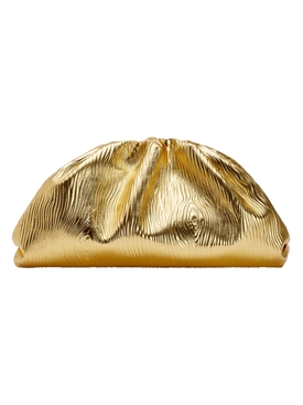 The Pouch, Gold