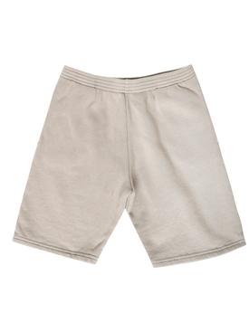 Sweat Shorts Steel Grey