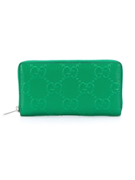 GG Tennis wallet NEW SHAMAR