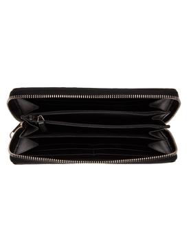 GG Tennis wallet BLACK