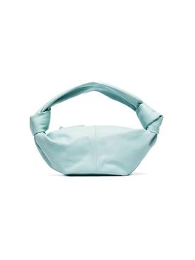 Mini Bag, Spearmint