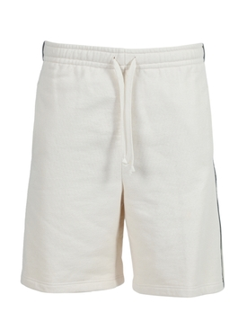 GG Panel Shorts NATURAL