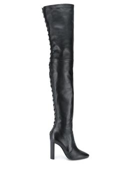 Black Moon 105 boots