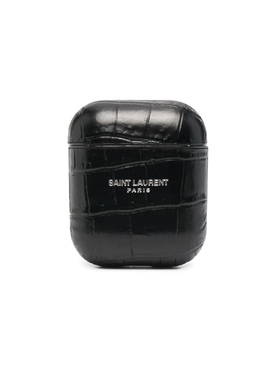 YSL Airpods Case