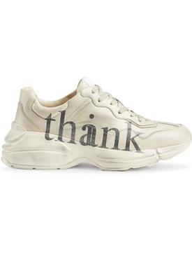 Think Rhyton Sneakers