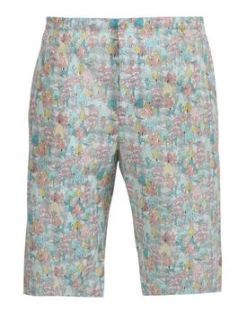 X Liberty shorts