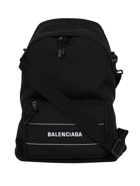 Sport Cross Backpack
